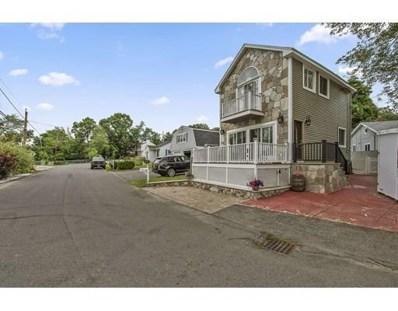 57 Shore Drive, Dracut, MA 01826 - MLS#: 72358822