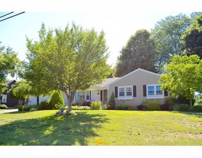 175 Mountainview Rd, East Longmeadow, MA 01028 - MLS#: 72358921