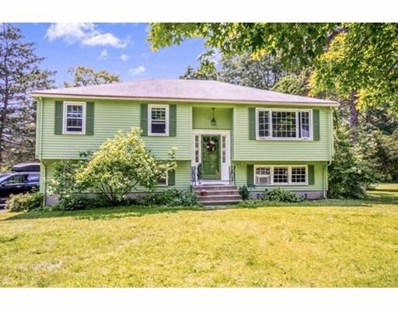 104 Philip Farm Rd, Concord, MA 01742 - MLS#: 72359136