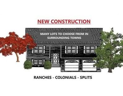 Lot 1 N Woodstock Rd, Southbridge, MA 01550 - MLS#: 72359169