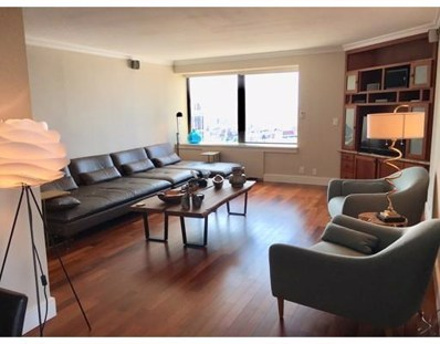 65 East India UNIT 22C&D, Boston, MA 02110 - MLS#: 72359845