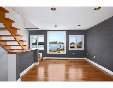6 Ferry St UNIT 6, Chelsea, MA 02150 - MLS#: 72360050