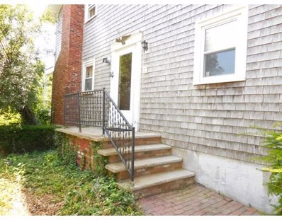 57 Ireland Rd, Marshfield, MA 02050 - MLS#: 72360812