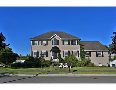 154 Emerald Drive, Lynn, MA 01904 - MLS#: 72360818