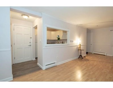 24 Adams Ct UNIT 24, Amesbury, MA 01913 - MLS#: 72361159