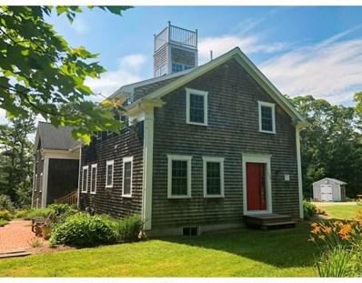 756 Potomska Rd, Dartmouth, MA 02748 - #: 72361926