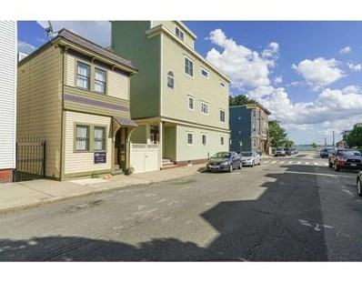 194 N Street, Boston, MA 02127 - MLS#: 72362367