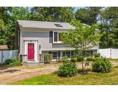 48 Lakeside, Barnstable, MA 02648 - MLS#: 72362439
