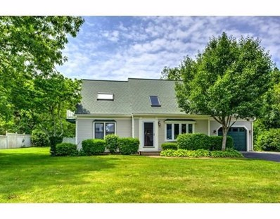 33 Harbor Rd, Barnstable, MA 02601 - #: 72362517