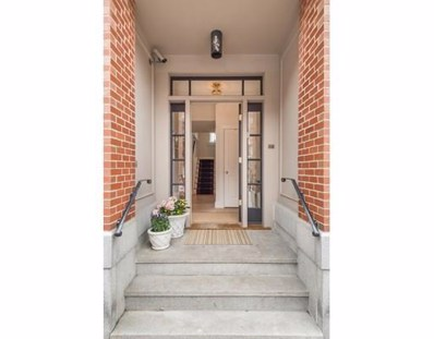 450 Shawmut Avenue, Boston, MA 02118 - MLS#: 72362557