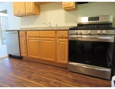 549 Russell Rd UNIT 12B, Westfield, MA 01085 - MLS#: 72362628