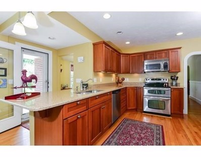 7 Dudley Oxford Rd, Dudley, MA 01571 - MLS#: 72362914