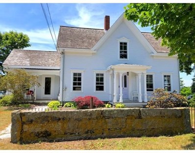 1881 Main Rd, Westport, MA 02791 - MLS#: 72362985