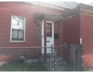 242 Lakeview Avenue, Lowell, MA 01850 - #: 72363422
