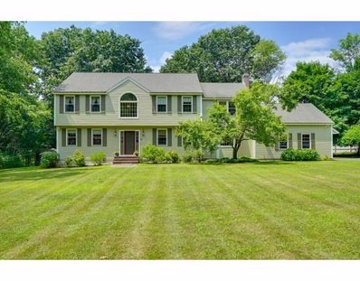 79 Strawberry Hill Rd, Acton, MA 01720 - #: 72363981