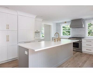 20 Hollingsworth Rd, Barnstable, MA 02655 - #: 72364278