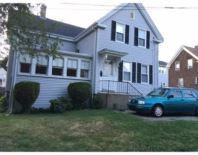 56 Railroad Ave, Norwood, MA 02062 - #: 72364866