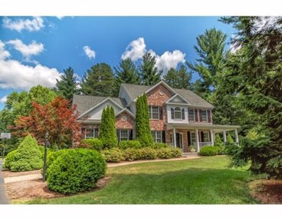 34 Lexington, Southwick, MA 01077 - MLS#: 72364912