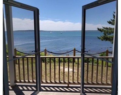 79 Gurnet Point, Plymouth, MA 02360 - MLS#: 72365036