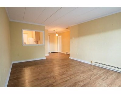 26 W Wyoming Ave UNIT 4D, Melrose, MA 02176 - MLS#: 72365140