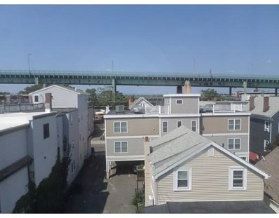 55 Cherry St UNIT 3, Chelsea, MA 02150 - MLS#: 72365310