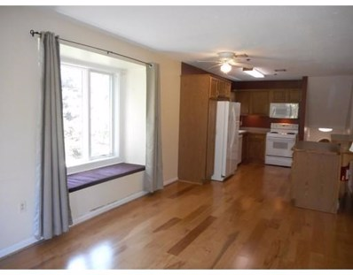 4 Duck Pond UNIT 202, Beverly, MA 01915 - MLS#: 72365468