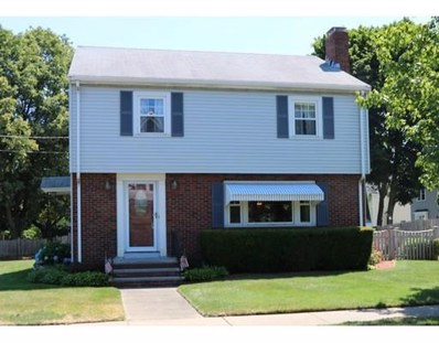85 Loring Ave, Winchester, MA 01890 - MLS#: 72365545