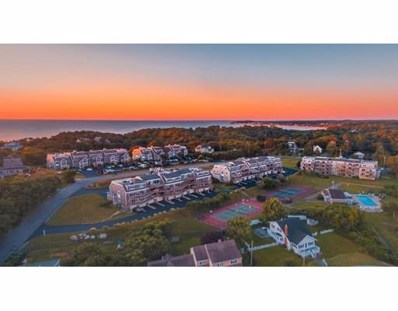 24 Highland Ter UNIT 2414, Plymouth, MA 02360 - MLS#: 72365877