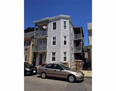 46 Cork St, Lowell, MA 01854 - MLS#: 72365973