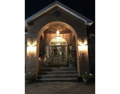 51 Autumn Drive, Westport, MA 02790 - MLS#: 72366062