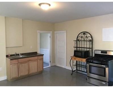 153-155 High St, Fitchburg, MA 01420 - MLS#: 72366311
