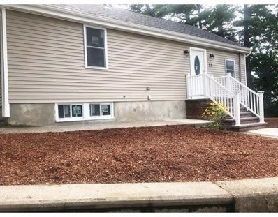 27 Quarry St, Quincy, MA 02169 - MLS#: 72366943