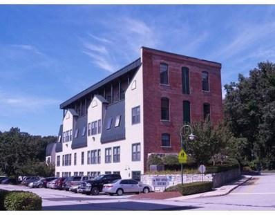 71 Princeton St UNIT 213, Chelmsford, MA 01863 - MLS#: 72367454
