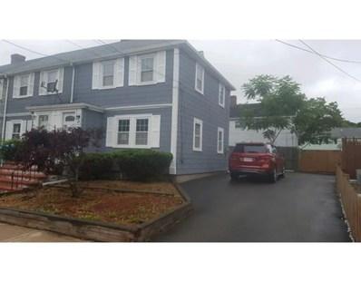 63 Wyllis Ave, Malden, MA 02148 - MLS#: 72367536