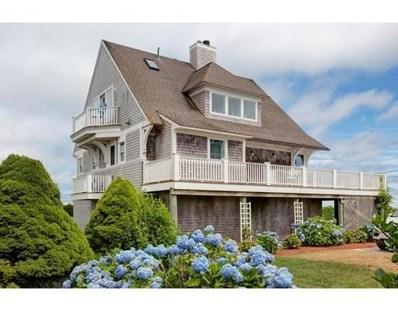 181 Surf Drive, Falmouth, MA 02540 - MLS#: 72367564