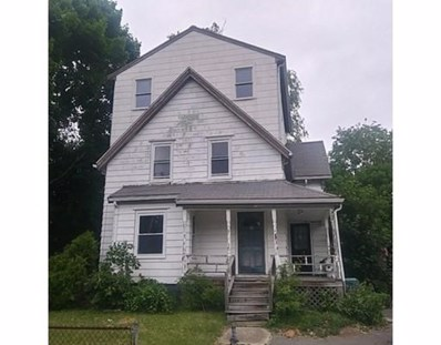 147 Pacific St, Rockland, MA 02370 - MLS#: 72367702