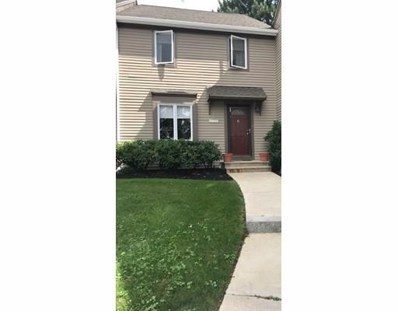 1903 Lewis O Gray Dr UNIT 1903, Saugus, MA 01906 - MLS#: 72367876