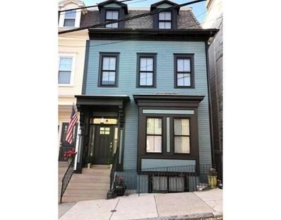 62 Telegraph St UNIT 1, Boston, MA 02127 - MLS#: 72367919