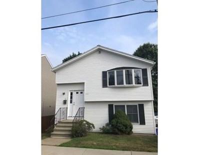 41 Morris St, Malden, MA 02148 - MLS#: 72368456