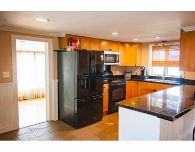7 Forest Ave, Dracut, MA 01826 - MLS#: 72368603