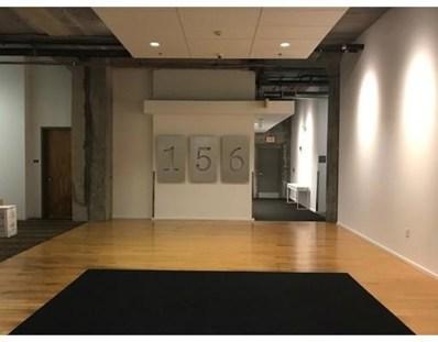 156 Porter Street UNIT 117, Boston, MA 02128 - MLS#: 72368624