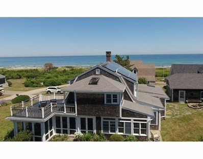 28 Raleigh Rd, Marshfield, MA 02050 - MLS#: 72368894