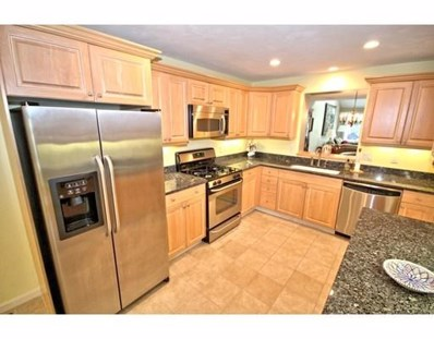 26 Latham Wood UNIT 26, Plymouth, MA 02360 - MLS#: 72368904