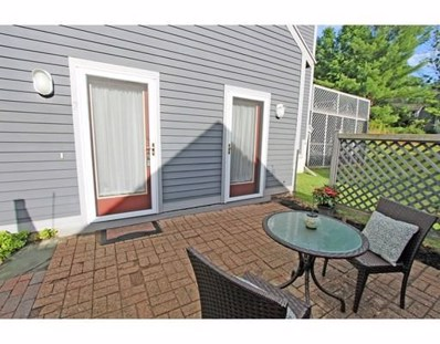 67 Amity Place UNIT 67, Amherst, MA 01002 - MLS#: 72369401