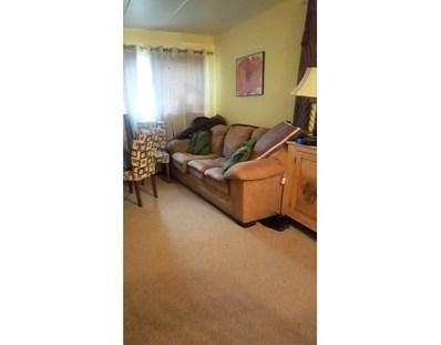 126 Beaver St UNIT 69, Framingham, MA 01702 - MLS#: 72369811