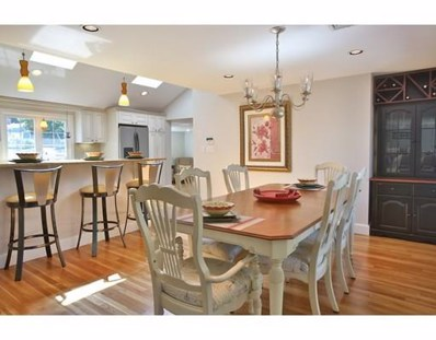 15 South Gateway, Winchester, MA 01890 - MLS#: 72370259