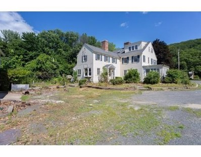 115 East St, Easthampton, MA 01027 - MLS#: 72370994
