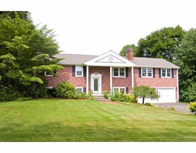 900 Main St, Leicester, MA 01524 - MLS#: 72371600