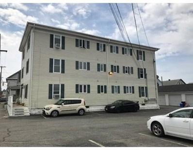 341 Metacom Ave UNIT 2F, Warren, RI 02885 - MLS#: 72371645
