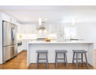 70 Glen St UNIT 2, Somerville, MA 02145 - MLS#: 72371846